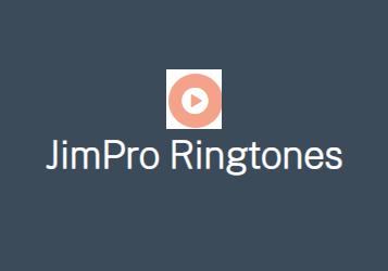 Message Tones Free Mp3 Download 2021 Message Ringtones 2021