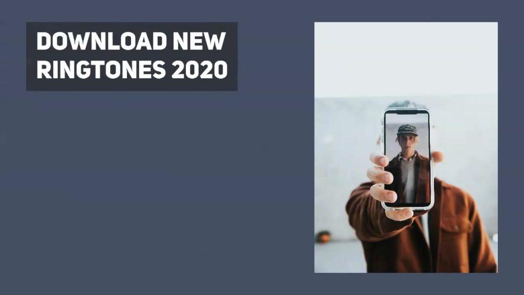Download New Ringtones 2020 Jimpro Ringtones